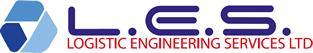 CDM Services